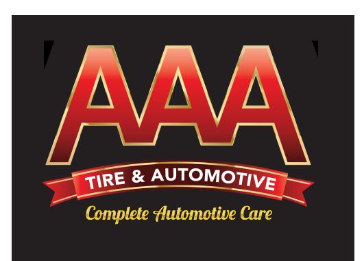 AAA Auto Service