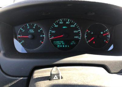 DJ-Auto-Sales-2012-Impala-001