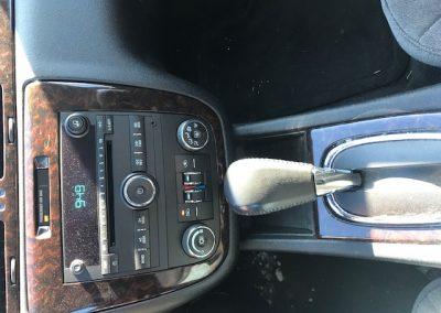 DJ-Auto-Sales-2012-Impala-002