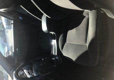 DJ-Auto-Sales-2012-Impala-004