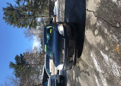 DJ-Auto-Sales-2012-Impala-005
