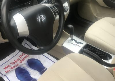 DJ-Auto-Sales-09-Hyundai-Elantra-003
